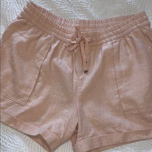 Old Navy Shorts size M